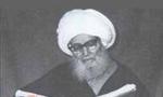 آیت الله العظمی آقای محمد صالح علامه حائری مازندرانی که از اعاظم روحانیون و مقیم سمنان بودند درگذشتند(1350ش)