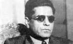 عبدالحسين هژير نخست وزير سابق به وزارت دربار منصوب شد. (1328 ش)