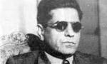 عبدالحسين هژير نخست وزير از مجلس تقاضاي رأي اعتماد نمود. (1327 ش)