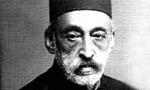 حاج مخبر السلطنه هدايت هيئت دولت خود را به اين شرح به مجلس معرفي كرد:(1312ش)