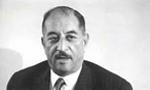 ژنرال حسن البکر به جای عارف رئیس جمهوری عراق شد. (1347 ش)