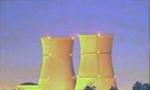 کنفرانس تکنولوژی هسته ای با شرکت 500 تن از نمایندگان و مسئولان اتمی کشورها در تخت جمشید برگزار شد. (1356ش)