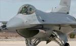 یک هواپیمای نظامی ایران در ارتفاعات البرز سقوط کرد و 8 سرنشین آن کشته شدند(1352ش)