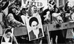 روحانیون مبارز ایرانی خارج از کشور (نجف اشرف) اعلامیه ای در مورد تظاهرات حدود 4 هزار نفر از زنان و دختران مشهد در اعتراض به کشف حجاب انتشار دادند.(1356ش)