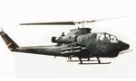 ایران از آمریکا پانصد هلیکوپتر خریداری کرد(1351ش)