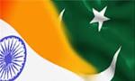 جنگ بزرگ هند و پاکستان آغاز شد. در حملات اولیه عده زیادی از سربازان دو کشور کشته شدند(1350ش)