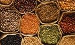 در پنج انبار بزرگ در تهران هشتصد تن حبوبات کشف شد و صاحبان آنها تبعید شدند(1355ش)