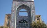 در ساعت 15/30، مراسمی در یزد با سخنرانی آیت الله صدوقی درباره فاجعه سینما رکس آبادان در مسجد حظیره برگزار شد.(1357ش)