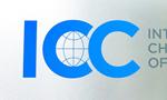 کنفرانس اتاق بازرگانی بینالمللی آسیا و خاور دور و سمینار بانکداران آسیائی با شرکت 30 کشور در تهران آغاز بکار کرد. (1343 ش)