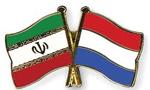 ایران از هلند تعدادی هواپیما خریداری کرد.(1349ش)