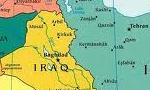بین مأموران مرزی ایران و عراق زد و خوردی به وقوع پیوست و از طرفین چند نفر کشته شدند(1351ش)