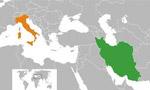 پيمان دوستي بين ايران و ايتاليا به امضاء رسيد.(1329 ش)