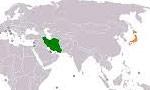 پيمان دوستي بين ايران و ژاپن به تصويب مجلس رسيد. (1318 ش)
