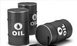 قرارداد نفت بين ايران و کنسرسيوم در مجلس سنا تصويب شد.(1333 ش)