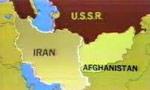 پيمان بازرگاني بين ايران و شوروي در مجلس تصويب شد. (1319 ش)