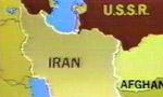 موافقت نامه جديد بازرگاني بين ايران و شوروي امضاء شد.(1332 ش)