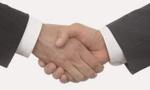 موافقتنامه جديد بازرگاني بين ايران و شوروي به امضاء رسيد. (1333 ش)
