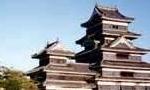 سفیر ژاپن اعلام کرد: در آینده طبق قراردادی که بسته شده است کشور ژاپن گاز بیشتری از ایران خریداری می کند(1357ش)