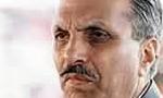 ژنرال ضیاء الحق طی نطقی گفت پیوندهای پاکستان با کشورهای مسلمان منطقه به ویژه ایران ناگسستنی است(1357ش)