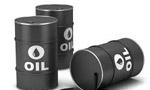 جلسه کنفرانس نفت در لندن تشکيل شد.(1333 ش)