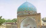 در ساعت 18/30، عده ای به منظور استماع سخنرانی شیخ علی بهاء الدینی در مسجد جامع گنبد اجتماع کردند و پس از اطلاع نسبت به ممنوع المنبرشدن ایشان از سوی شهربانی، تظاهراتی برپا کردند و حدود 54 نفر توسط مأموران دستگیرشدند.(1356ش)