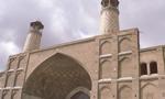 از ساعت 10 الی 11، مراسم بزرگداشتی در همدان به مناسبت اربعین شهدای برخی از شهرهای ایران با شرکت جمعیتی حدود هزار نفر در مسجد جامع برگزار گردید. در پایان ضمن برپایی تظاهرات، حدود10 نفر دستگیر شدند.(1357ش)