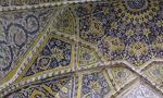 در ساعت 1 بامداد، پس از پایان مراسم سخنرانی شیخ محمد هاشمیان نوقی در مسجد جامع رفسنجان، تظاهراتی با شرکت هزار نفر برپا شد.(1357ش)