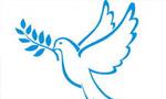 جمعيت ايراني هواداران صلح در تهران تشكيل گرديد. (1329 ش)