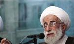 درپی دستور پرویز ثابتی، آیت الله احمدجنتی به جرم یکسری فعالیت ها و تداکارت برای روز57/3/15، امروز دستگیر وراهی تهران گردید.(1357ش)