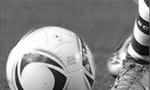 تیم ملی فوتبال جوانان ایران 4-1 بر ژاپن قهرمان دوم گروه پیروز شد.(1349ش)
