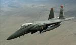 روزی که ایران دارای جت جنگنده شد