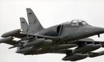 ایران سفارش خرید 55 فروند جت جنگنده را به کمپانی (جنرال داینامیک) داد(1357ش)