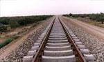امتیاز خط آهن بندر محمره تا خرم آباد به انضمام ساختن بنادر و اسکله در مسیر خط به دولت انگلستان، در غیاب مجلس، واگذار شد (1291ش)