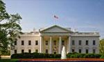 سخنگوی کاخ سفید در یک بیانیه مطبوعاتی اعلام کرد: که شاپور بختیار باید تسلیم نظر اکثریت مردم ایران شود و اجازه دهد که حاکمیت آزاد مردم اجرا شود. (1357ش)