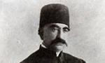 به علت عدم شرکت کامران میرزا نایب السلطنه وزیر جنگ در جلسات مجلس، نمایندگان رأی به برکناری او از وزارت جنگ دادند.(1286ش)
