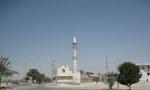 بزرگترین منبع گاز جهان در کنگان ایران کشف شد(1353ش)