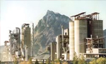 کارخانه هائی که به استان های ساحلی، کرمانشاهان، کردستان، کرمان و سیستان انتقال یابند تا 15 سال از پرداخت مالیات معافند(1352ش)