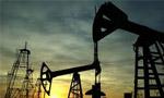 تورگيلدرپير کارشناس معروف نفتي بانک بين المللي که بعنوان مشاور نفتي دولت ايران استخدام شده بود وارد تهران شد. (1332 ش)
