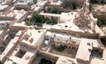 در پی تظاهراتی که از سوی جمعیتی حدود 1500 نفر در بخش آرادان از توابع شهر کاشان برپا شد، 2 نفر مجروح شدند و یک نفر به شهادت رسید.(1357ش)