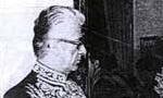 دکتر محمود کاشفی به سمت دبیر کل سازمان امور اداری و استخدامی تعیین و معرفی شد.(1353ش)