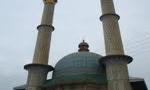 در ساعت 15/30، جمعیتی ضمن خروج از مسجد کاظم بیک بابل شعارهایی علیه رژیم سر دادند که با دخالت مأموران متفرق و سه نفر دستگیر شدند.(1357ش)