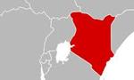 به علت تحریکاتی که جراید کنیا علیه ایران معمول می داشتند روابط دو کشور قطع شد(1356ش)
