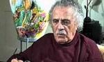 درگذشت رحیم معینی کرمانشاهی ، شاعر و ترانهسرای پیشکسوت (1390 ش)