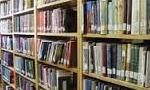 بنابر گزارش ساواک در ساعت 19، یکی از طلاب شهر قم به نام مرتضی عظیمی سخنانی علیه رژیم شاه در کتابخانه امام حسین (ع) شهرضا بیان کرد.(1356ش)