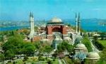 خليل فهيمي استاندار آذربايجان به سمت سفارت كبراي ايران در تركيه منصوب شد. (1315ش)