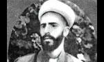 شیخ محمد خیابانی زعیم قیام در تبریز نام آذربایجان را به آزادی ستان تغییر داد (1299ش)