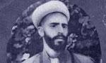 شيخ محمد خياباني در تبريز روزنامه اي به نام آزاديستان انتشار داد (1299ش)