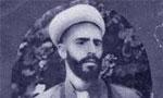 شيخ محمد خياباني رهبر قيام آذربايجان به مخبرالسلطنه والي جديد اجازه ورود به تبريز را نداد. وي ناگزير در قزاقخانه سكونت كرد (1299ش)