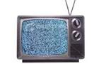 تلویزیون خراسان بکار افتاد(1350ش)