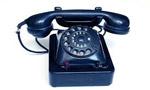 شهر ري صاحب تلفن خودکار شد. (1337 ش)
